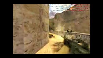 Counter - Strike Pro