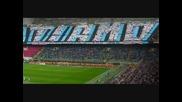 Curva Nord Milano - Ultras Inter