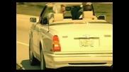 Dj Khaled ft T. I. Akon & Fat Joe and Baby - We Takin Over