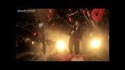 + Превод ! Nino - 14 Flevari / 14ти Февруари (офицялно Видео , Зверско качество!)