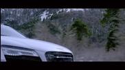 Hardwell feat. Amba Shepherd - United We Are ( Официално Видео ) ( Vredestein Remix)