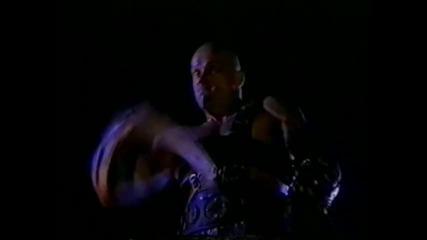 Смъртоносна Битка 2: Унищожението (1997) - Част 16