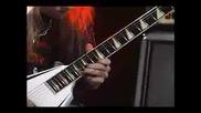 Children Of Bodom, Alexi Laiho Part 13