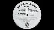 Paragliders - Paraglide (1993)