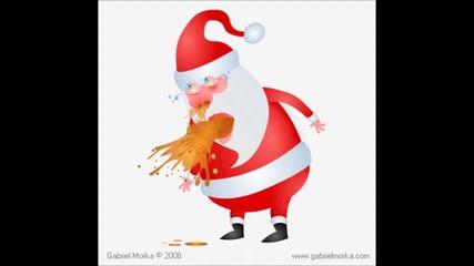 Jingle Bells Коледен Dubstep !