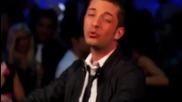 Hozan Karaman ft. Iman The Specialist - Be To + English Lyrics