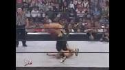 Wwe Chris Jericho Vs John Cena Summerslam