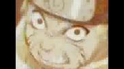 Naruto Head Strong