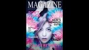 Бг.превод! Ailee - Teardrop [3rd Mlnl Album - Magazine]