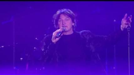 Zdravko Colic - Sto ti dadoh - (LIVE) - (Kombank Arena 13.12.2014.)
