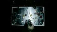 Swedish House Mafia - One (chewy Chocolate Cookies Remix) .hq