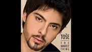 Tose Proeski Separate Ways 2009