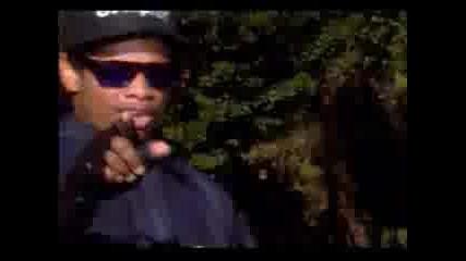 Eazy - E - Still E.a.z.y.