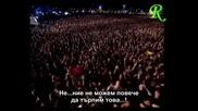 Iron Maiden - Clansman - Превод