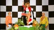 Анелия - Сложно - невъзможно Official Video 2012