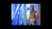 ( Karaoke ) Mustafa Gungece - Bu $ehirde