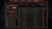 Gamescom 2011: Diablo 3 - Difficulties & Banners Interview