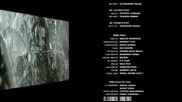 Бг Превод 8 X 10 Tasveer - I Got The Picture