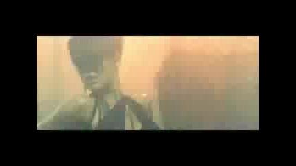 Rihanna And Ciara - Shattered Glassmusic Video