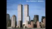 Трагични  Кули 2001