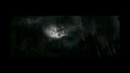 Harry Potter New Trailer