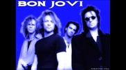 Bon Jovi - Seat Next To You