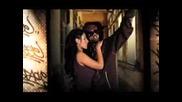 Sean Kingston - There`s Nothin