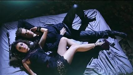 Промо на 14 епизод от 3 сезон на Дневниците на вампира | The Vampire Diaries |