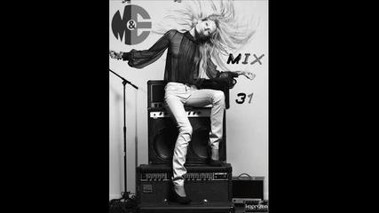 E&m mix 31