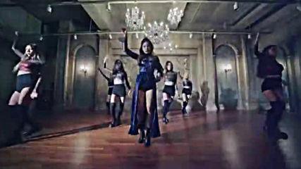 Jennie - Solo Performance Video