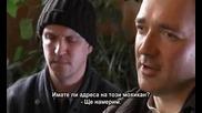 Каубои Ковбой еп.13 Бг.суб. Русия