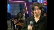 Jasar Ahmedovski - Vencajte me sa njenom lepotom