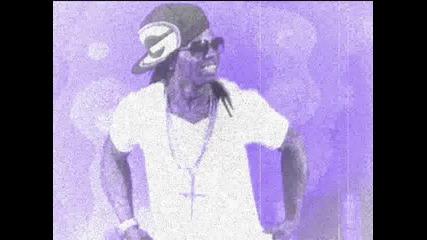 Lil Wayne - Gucci Gucci