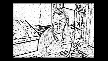 new орк. Диамант - Като мъж на мъж ( video) by Sira4kiq