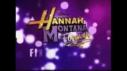 hannah montana forever episode 12 promo i am mamaw hear me roar