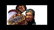 Methodman - So High (feat. Redman and Toni Braxton)
