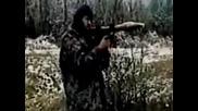 Руската армия в Чечня