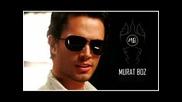 Murat Boz - Puf - - - Dj Onur Remix