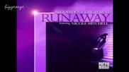 Alex Ander And Eric Powa B ft. Nicole Mitchell - Runaway ( Carlos Vargas Classic Remix )