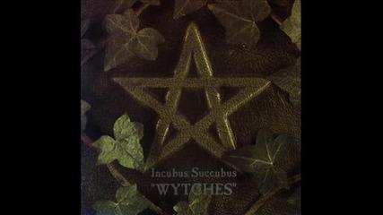 Inkubus Sukkubus - Pagan Born