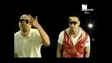 Alex ft Puya - Secret Discret - 2009[www.fresh - Hits.com]