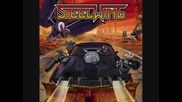 Steelwing - Enter The Wasteland - Headhunter