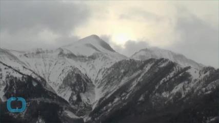 Lufthansa Insurers Allot $300M Over Alps Crash