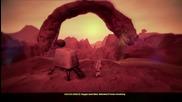 E3 2014: Lifeless Planet - Exploration Gameplay