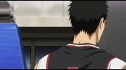 [easternspirit] Kuroko's Basketball 3 E19