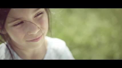 Бalkansky - Rada Official Video