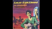 Saban Bajramovic - O brsim perela