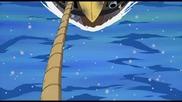 One Piece Епизод 326 Високо Качество