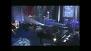 Christina Aguilera - Oh Mother (live)