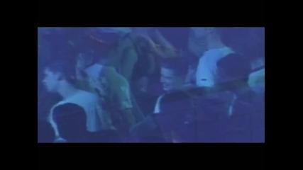 Ctk Freaks pres Don Kitin - Paparak